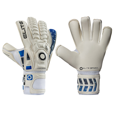Supreme 2018 Goalkeeper Gloves - EliteSportUSA