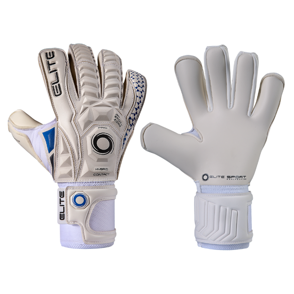 Supreme 2019 Goalkeeper Gloves - EliteSportUSA