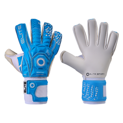 TC 2019 Goalkeeper Gloves