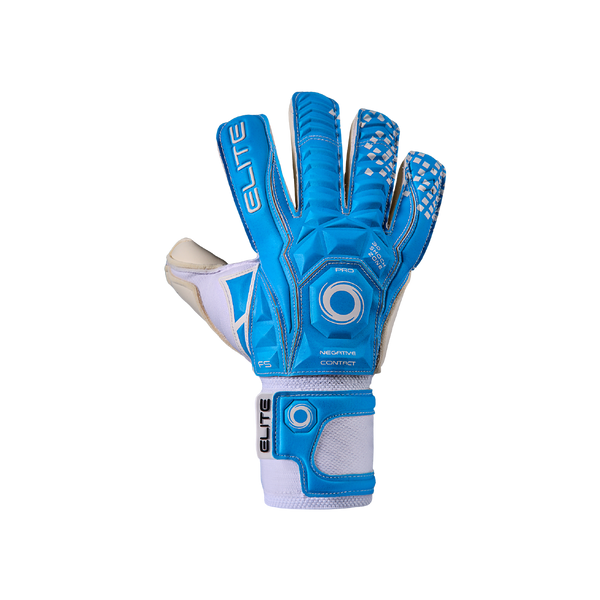 TC 2019 Goalkeeper Gloves - EliteSportUSA