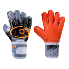 Vampire 2020 Goalkeeper Gloves
