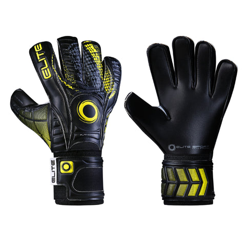 Elite Vibora Goalkeeper Gloves