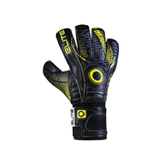 Elite Vibora Goalkeeper Gloves backhand