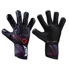 Vipera 2021 Goalkeeper Gloves