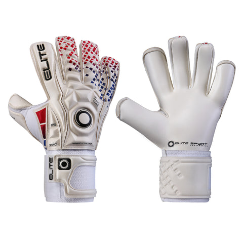 Lion Goalkeeper Gloves - EliteSportUSA