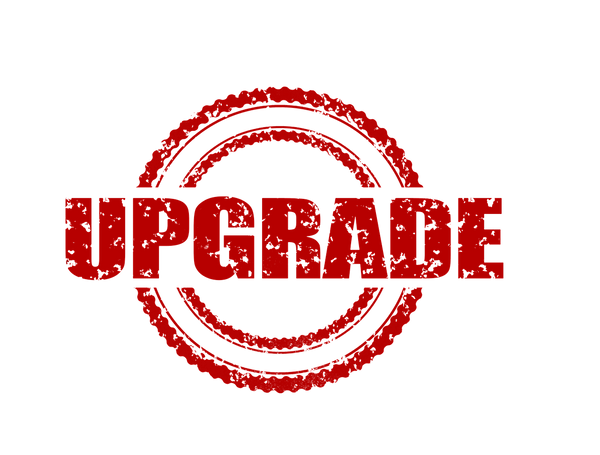 Upgrade Your Order - EliteSportUSA