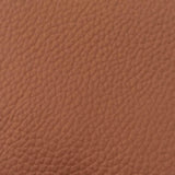 Light Weight Upholstery Leather - Half Leather Hide - 3 oz - Deer Shack