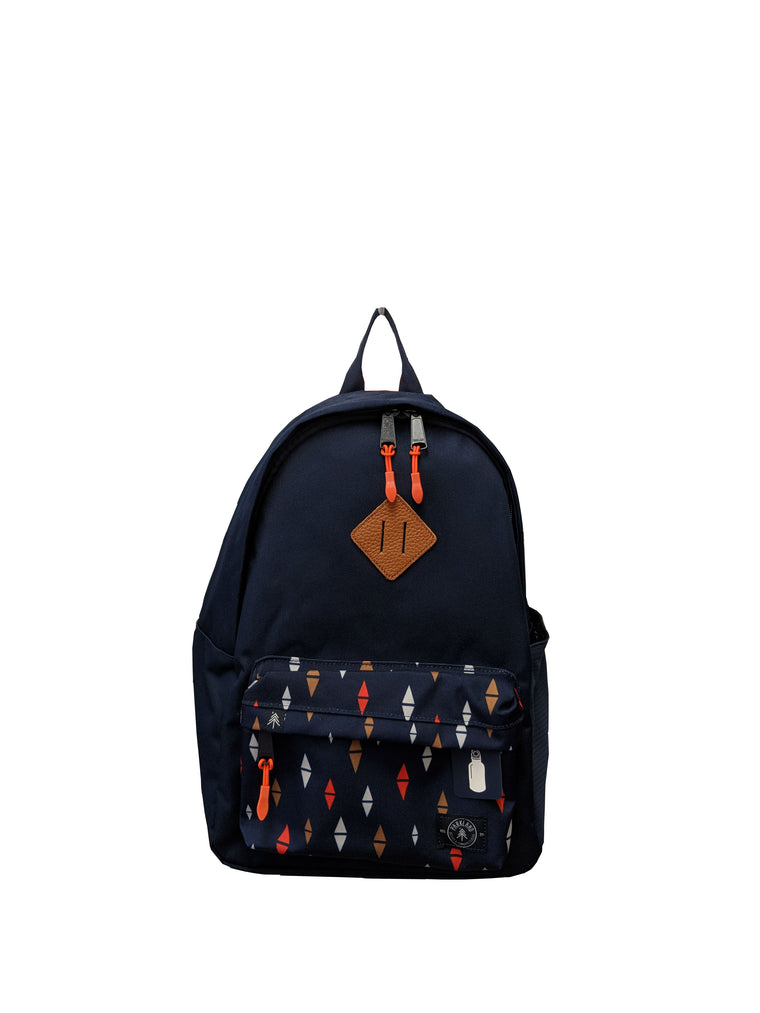 Parkland Large Backpack