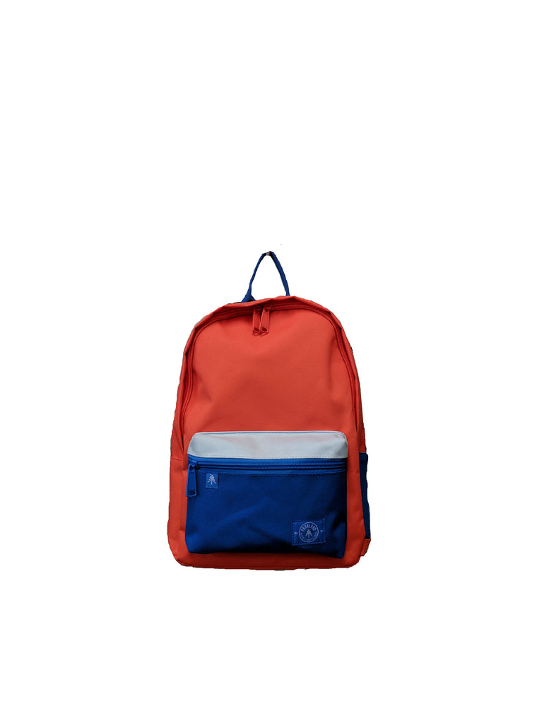 Parkland Small Backpack