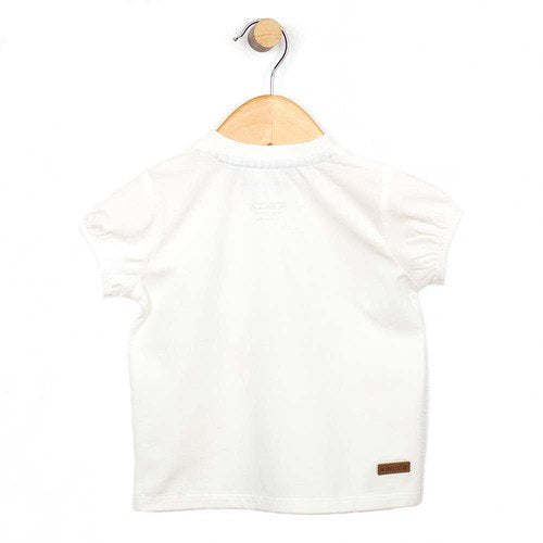 Soar Top - White