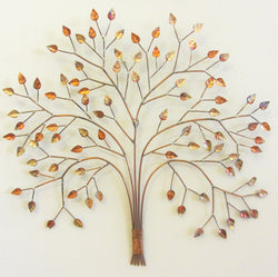 Copper Beech Tree Small