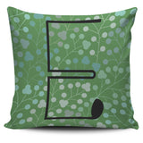 LOVE Golf Pillow Covers GIVEAWAY
