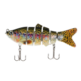 Fishing Lures GIVEAWAY