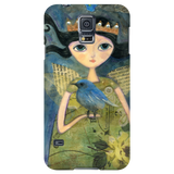 Fairy Princess Phone Case
