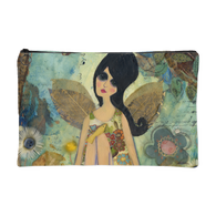 Fairy Accessory Pouch