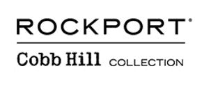 Cobb Hill By Rockport