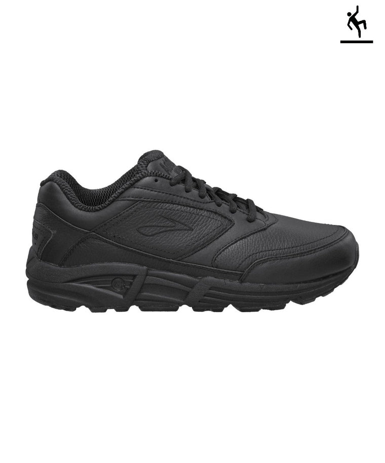 Men's Addiction Walker (Wide) - Black 1100392E001