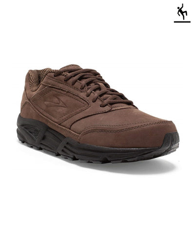 Men's Addiction Walker - Brown Nubuck 110039221