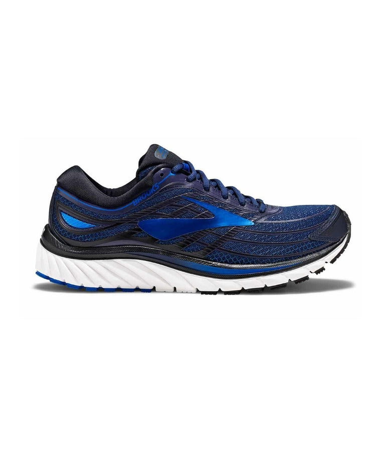 Men's Glycerin 15 - Navy/Blue 110258487