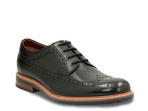 Men's Melshire Wing - Black 26119437