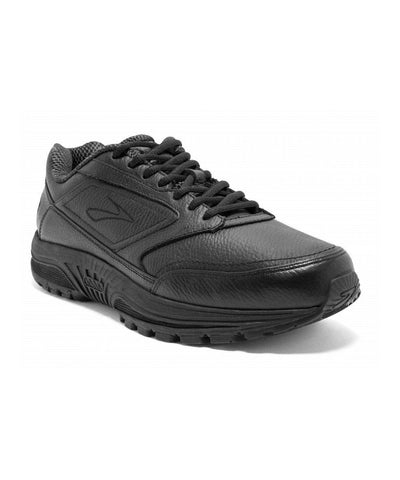 Men's Dyad Walker - Black 610060001