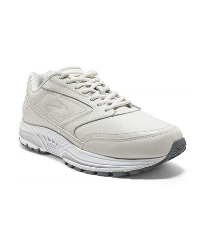 Women's Dyad Walker -  White 620047111