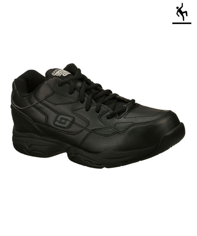 Men's Felton Altair - Black 77032BLK