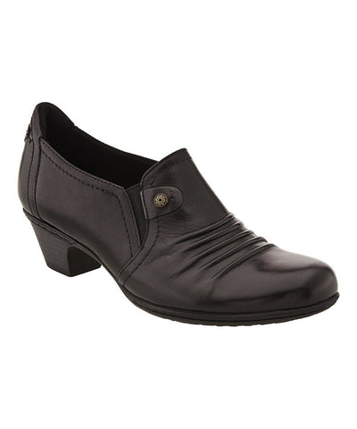 Women's Adele - Black CBD10BK