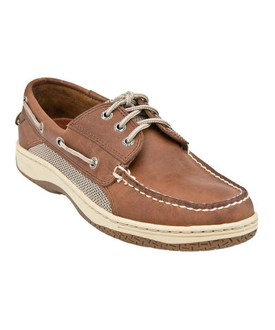 Billfish - Tan/Beige 0799023