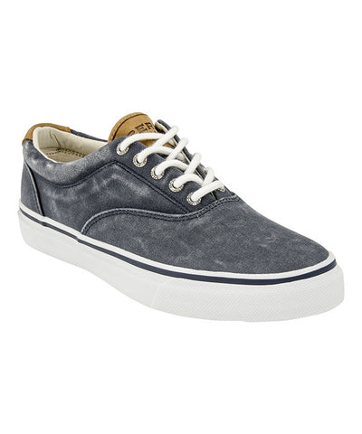Striper CVO - Navy Salt Wash 1048024