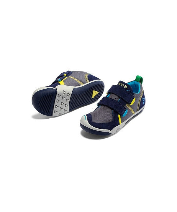 Kids Ty - Denim/Navy 102021/401