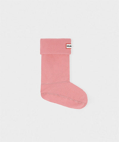 Kids Boot Sock - Rhondonite Pink KAS4000AAARBI - RHONDONITE PINK