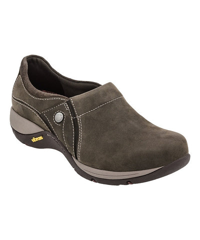 Women's Celeste - Brown Burnished 4300457800