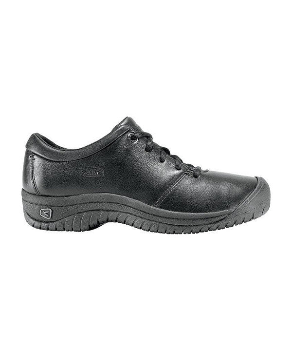 Women's PTC Oxford - Black 1006999