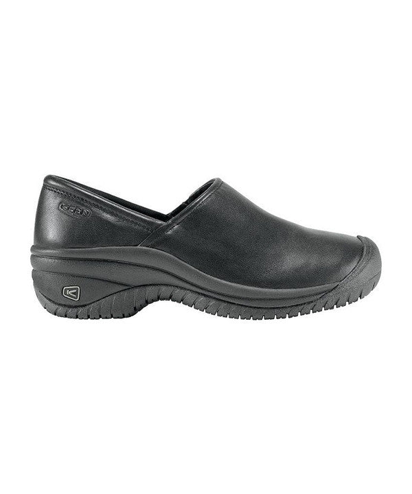 Women's PTC Slip-On II - Black 1006987