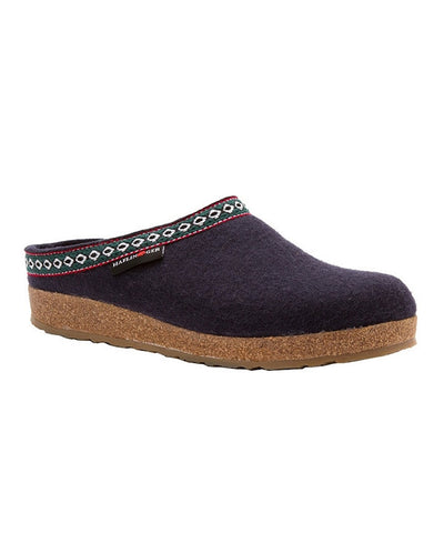 GZ Classic Grizzly - Navy 711001NVY