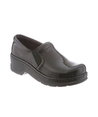 Women's Naples - Black Patent 3001/0047