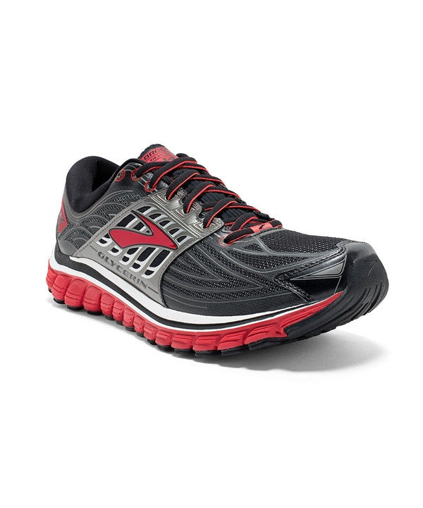 Glycerin 14 - Black/Red 110236082