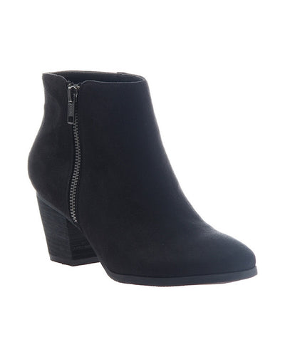 Women's Shiloh - Black W28374001
