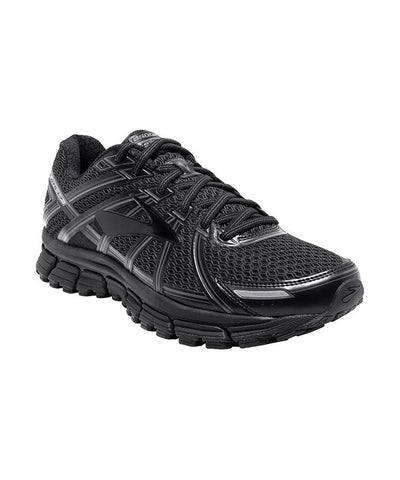 Adrenaline GTS 17 - Anthracite/Black 110241068 - BLACK/ANTHRACITE