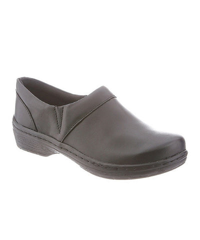 Women's Mission - Black Smooth 3087/0166