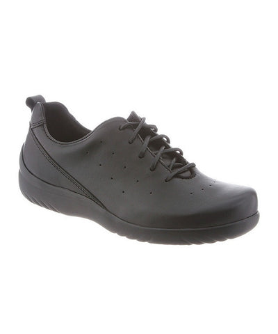 Women's Fairfax - Black 3143/0292