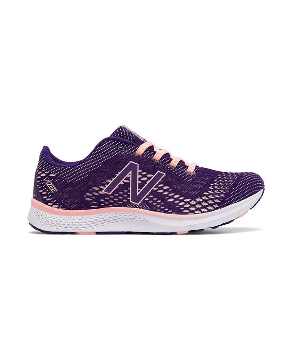 Women's AGL V2 - Black/Plum WXAGLPS2