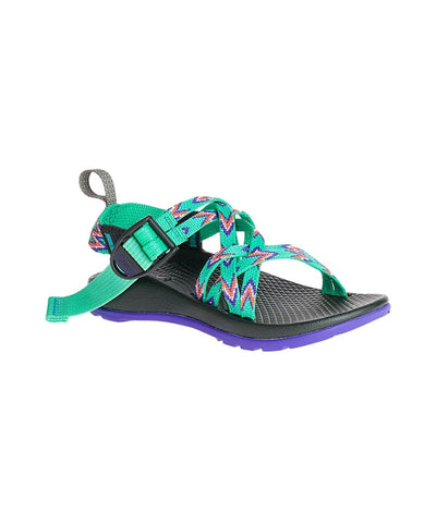 Kids ZX1 - Mint Leaf 180090