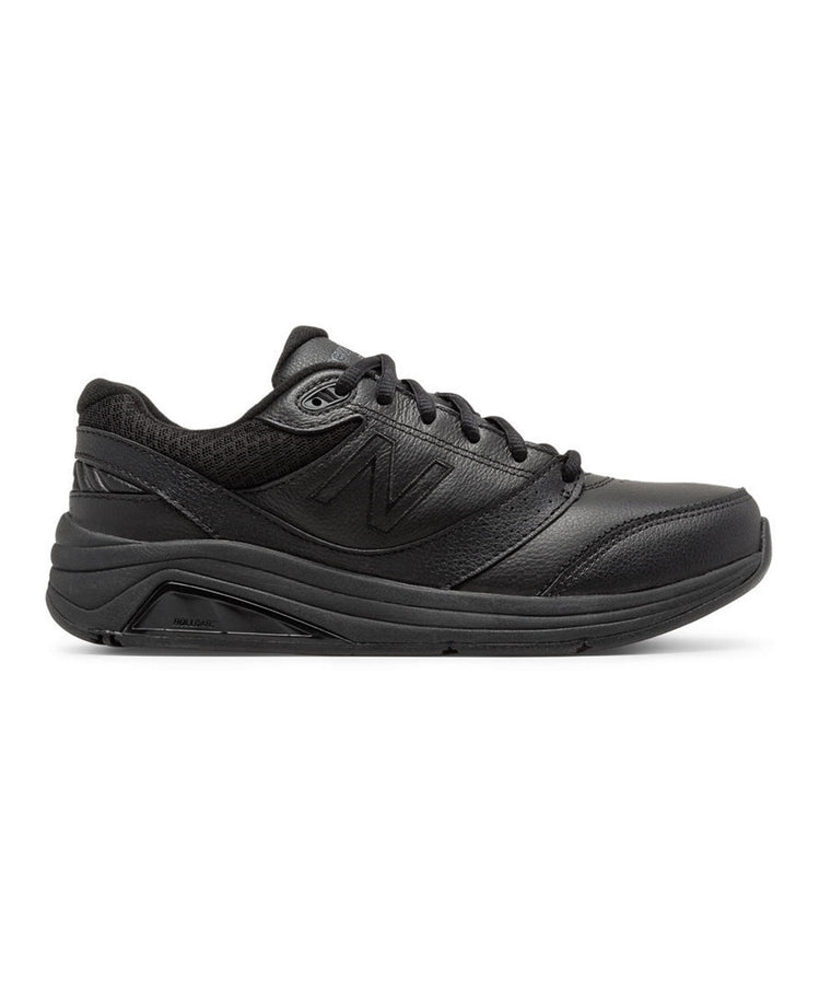 Women's 928 Walking v3 - Black WW928BK3
