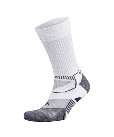 Enduro V-Tech Crew - White/Grey 8973/2339