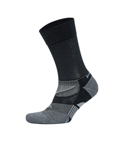 Enduro V-Tech Crew - Black/Grey 8973/3339