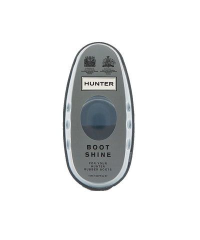 Hunter Boot Shine - UZC3009XXXCLR