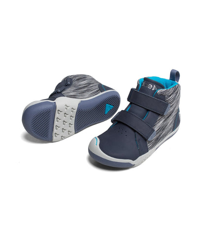 Kid's Max Hi-Top - Wind 105031/033