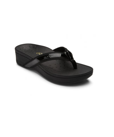Women's Pacific High Tide - Black 380HIGHTIDEBLK